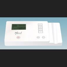 Medical PM Digital prístroj 3 v 1