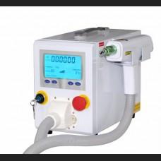 Removal Laser prístroj na odstránenie PMU