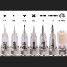 Cartridge Medical PM Digital